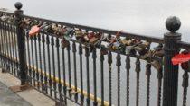 Zlatousť, zapomenuté místo pod Uralem
