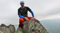 Ural-jednou nohou v Evropě, druhou v Asii