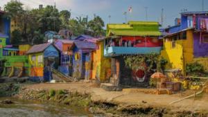 Obrázkové domy