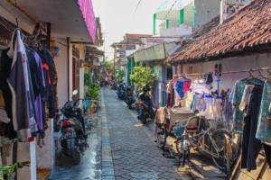 Stará Surabaya