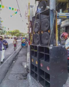 Cebu city dunělo