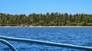 Ostrov Biri