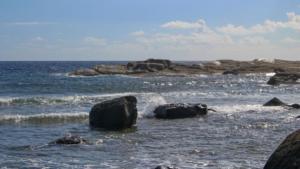 Tichý oceán