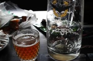 Beer bar Berlin