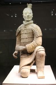 Ukázková figurína