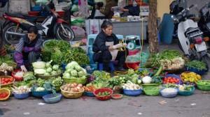 Před tržnicí