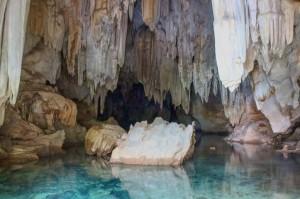Jeskyně Paseum