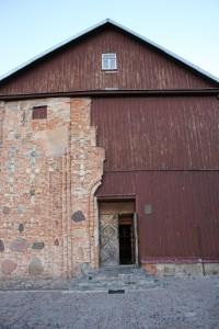 Kostel Boris a Gleb