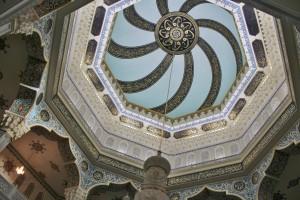 Moskva mešita